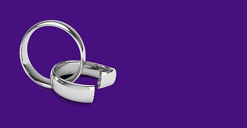 broken-rings.jpg
