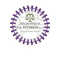 Immigration and Family Law - Law Office of S.A Peterkin, PLLC