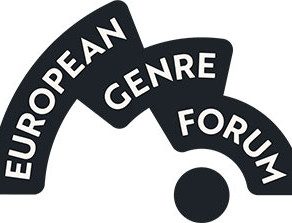Open Call: European Genre Forum 2021