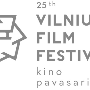 Meeting Point Vilnius 2020 - Call for application