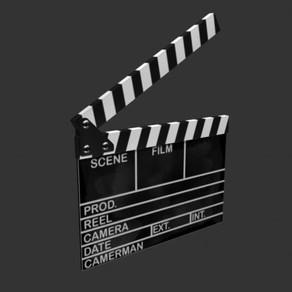 ΔΕΛΤΙΟ ΤΥΠΟΥ - Η εγκατάλειψη του τοπικού κινηματογράφου!