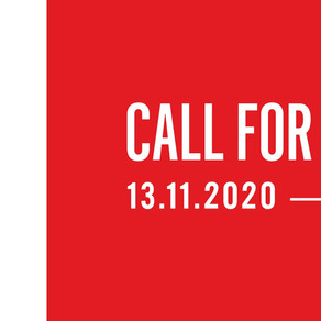 Call for entries: Cyprus Film Days 2021