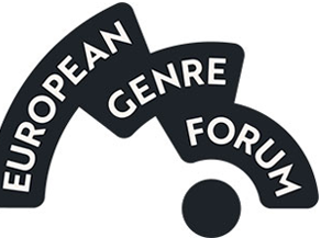 EGF 2020 is open for the new projects