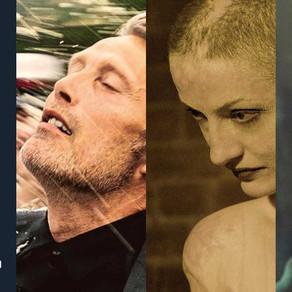 LUX Audience Award 2021: Film Screenings