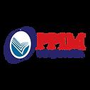 Logo PPIM-01.png