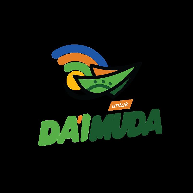 Akademi Digital Da'i Muda_2.png