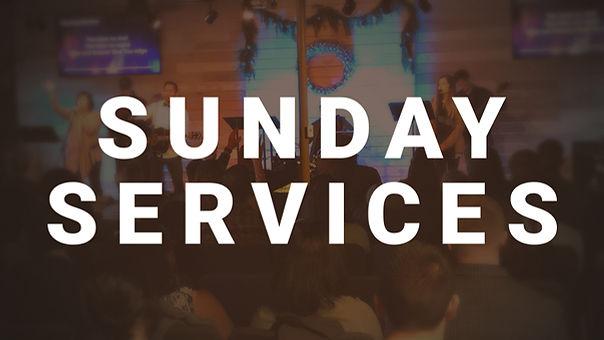SundayService_1280x720.jpg