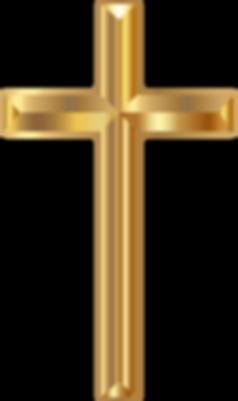 kisspng-christian-cross-clip-art-christi