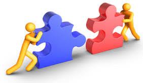 Pierwsze w tym roku szkolnym spotkanie Sieci Współpracy i Samodoskonalenia dla pedagogów szkolnych