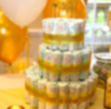 Baby Shower Hire, Baby Shower London, London baby shower planner, planning baby showers,