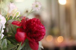 Green & Envy Floral Arrangements