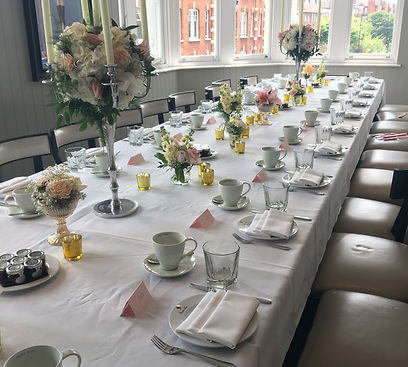 Bridal Shower Planners, Bridal Showers in London, London Bridal showers, Bridal Shower Hire, London Event Planners, London Hen Planner, London Hen Party, Hen Party in London, Hen Party Planners in London