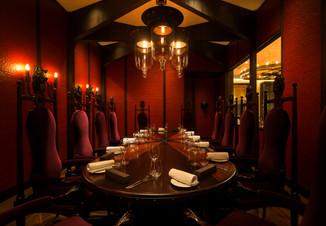 Spotlight: Dinner by Heston Blumenthal
