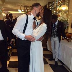 Wedding Planner and Wedding Venue