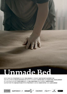 unmade bed.jpg