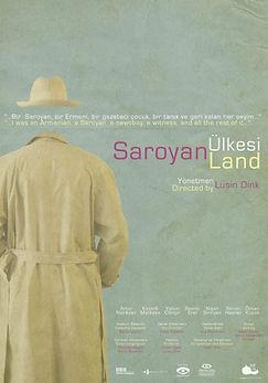 saroyanland_poster.jpg