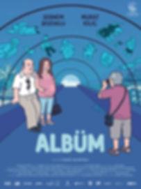 ALBUM-Poster.jpg