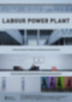 lpp_poster-small3.jpg