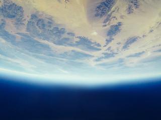 המדע בחיי היום-יום: סיבוב כדור-הארץ וביצת התרנגולת