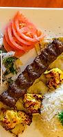 Beef kobab.jpg