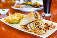Chicken shawrma sandwich2.jpg