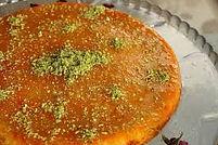 Nablus Knafeh.jpg