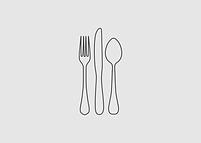 food-placeholder.png