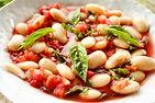 White beans sauce.jpg