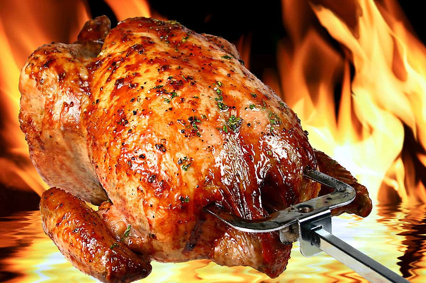 تتبيلة-دجاج-مشوي.jpg