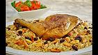 Chicken Kabsa.jpg