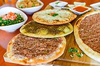 pizza 6-min.jpg