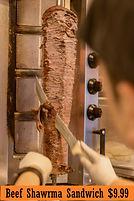 beef shawrma.jpg