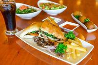 Granada Sandwich.jpg