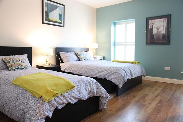 1st floor bed to window.jpg