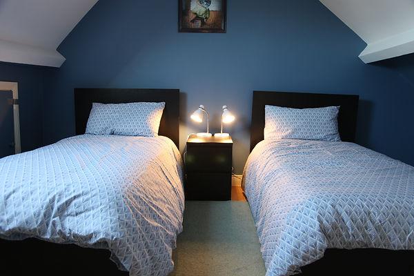 top floor bed.jpg