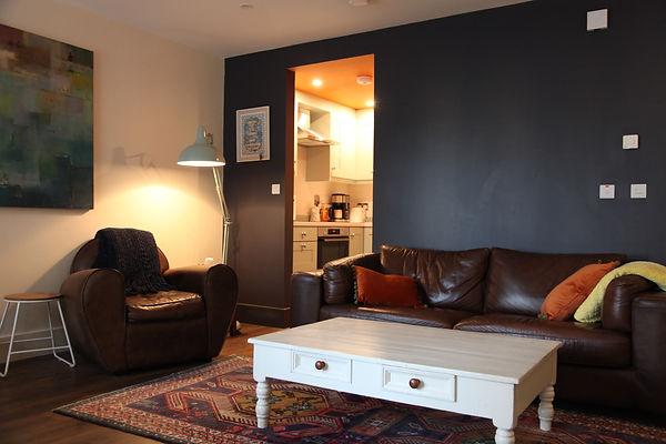 Sitting room to kitchen.jpg
