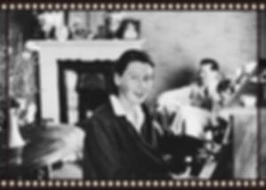 Killaloe old photograph Ryan Family