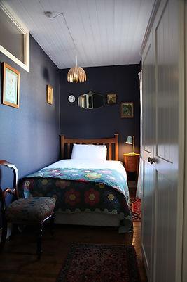Killaloe Accommodation