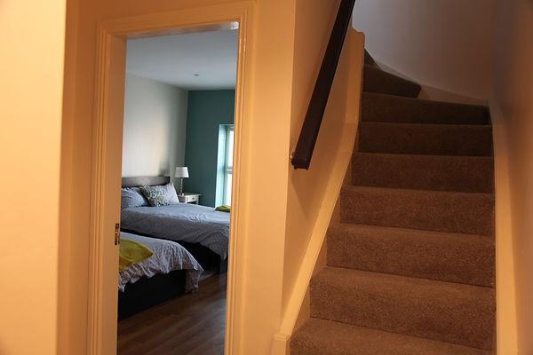 Stairs to top floor.jpg
