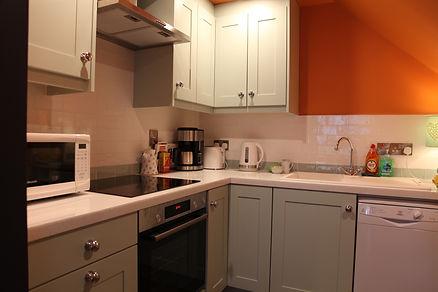 Kitchen to sitting.jpg
