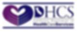 dhcs logo.png
