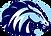 Meadowdale logo.png