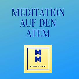 Meditation auf den atem.jpg