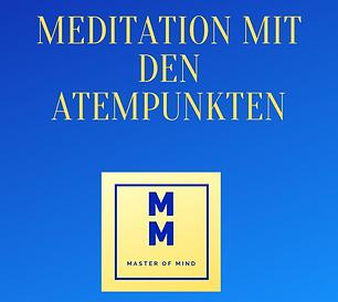 Meditation auf den atem.png