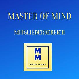 Cover Mitgliederbereich Master.jpg