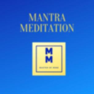 Mantra  Meditation.jpg