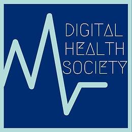 DHS_ Logo.jpg