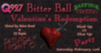 Bitter Ball fbcover 2020 2.jpg