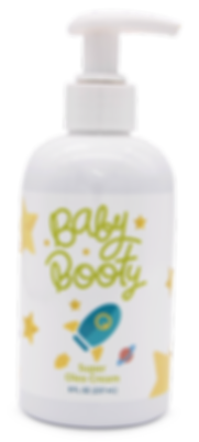 baby_booty_cream_newborn_one_natural_exp