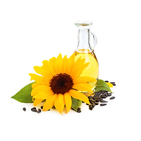 sunflower_oil_baby_products_one_natural_